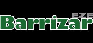 Barrizar