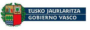 eusko-jaurlaritza-1030x358